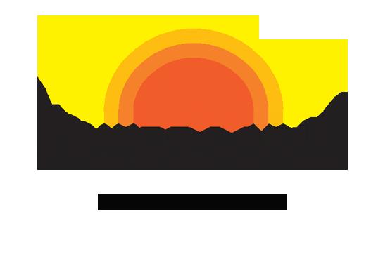 Kogeluse teadlikustamise päeval räägib raadios Hardi Sigus