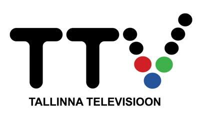 Ühingu liikmed Hardi Sigus ja Raul Isotamm täna kell 20.15 Tallinna TV-s
