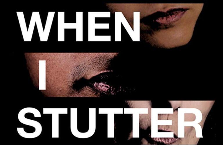 22. oktoober: Kogeluse teadlikustamise filmiõhtu: When I Stutter